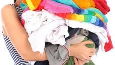jak-zrobic-pranie