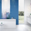 Vivid-Colours-bathroom_mp